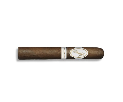 Zigarren Davidoff Millenium Robusto