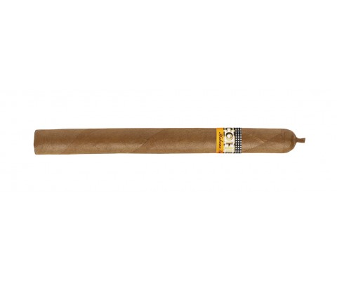 Zigarren Cohiba Corona Especiales