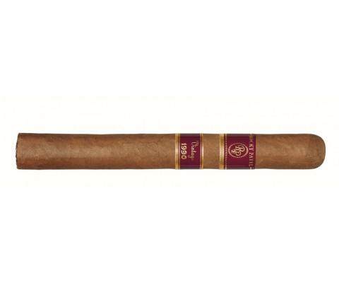 Zigarren Rocky Patel Vintage 1990 Corona