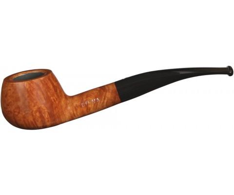 Pfeife Savinelli Siena 315, glatt