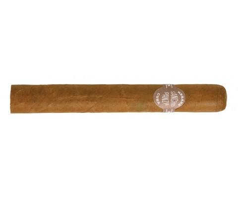 Zigarren Sancho Panza Non Plus