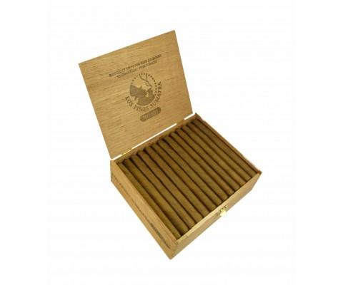 Zigarillos J. A. Los Finos N° 501 Sumatra