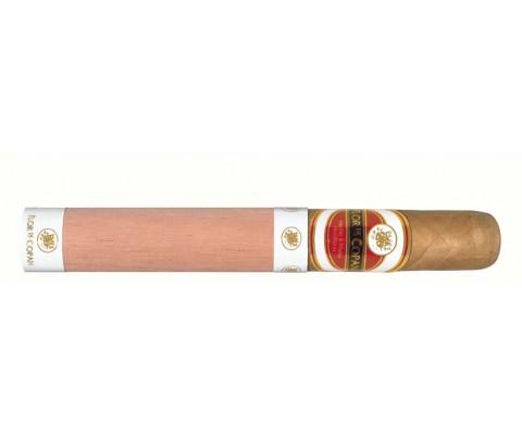 Zigarren Flor de Copán Classic Toro