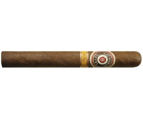 Zigarren Alec Bradley Coyol Double Churchill