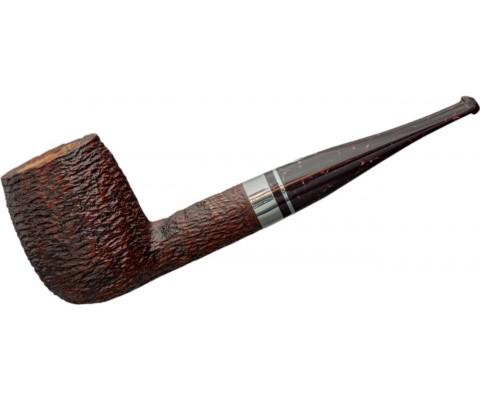 Pfeife Savinelli Bacco Rustic 128