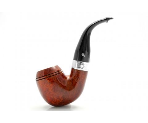 Pfeife Peterson Sherlock Holmes Baskerville Terracotta