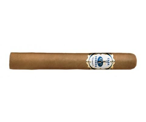 Zigarren Casa de Torres Corona