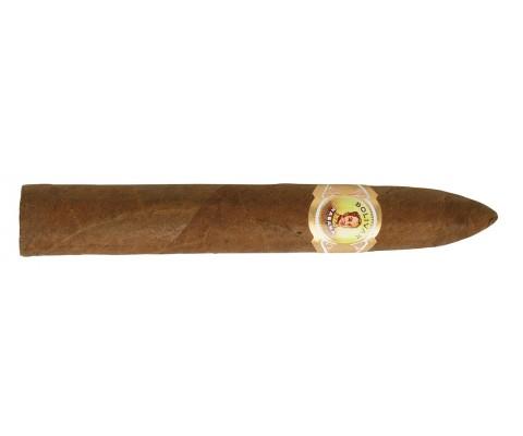 Zigarren Bolivar Belicosos Finos