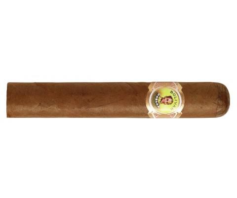 Zigarren Bolivar Royal Coronas