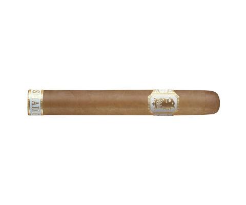 Zigarren Drew Estate Undercrown Shade Gran Toro