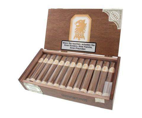 Zigarren Drew Estate Undercrown Shade Gordito