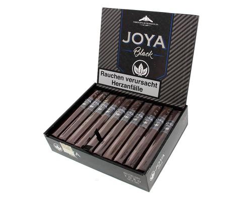 Zigarre Joya de Nicaragua Joya Black Toro