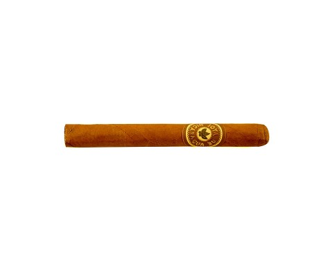 Zigarre Joya de Nicaragua Clásico Piccolino