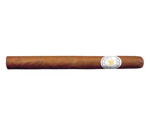 Zigarren The Griffin's N° 200