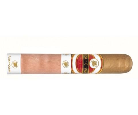 Zigarren Flor de Copán Classic Rothschild