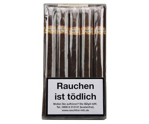 Cigarren Alec Bradley Easy Five Churchill