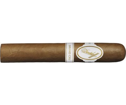 Zigarren Davidoff Grand Cru Robusto