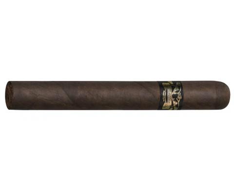 Zigarren Maduro Toro