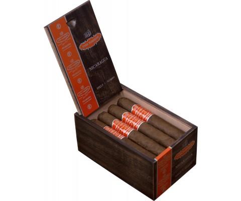 Zigarre Casa Turrent Miami