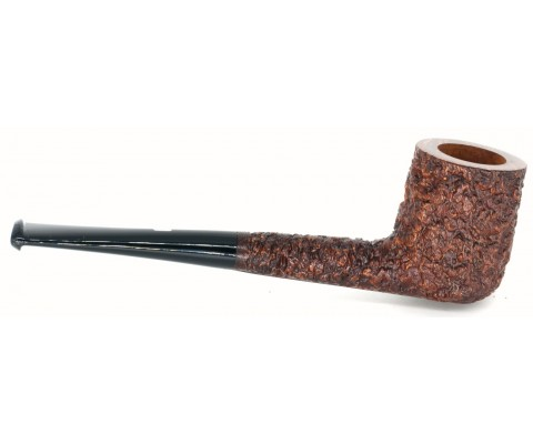 Pfeife Castello Sea Rock Briar KK