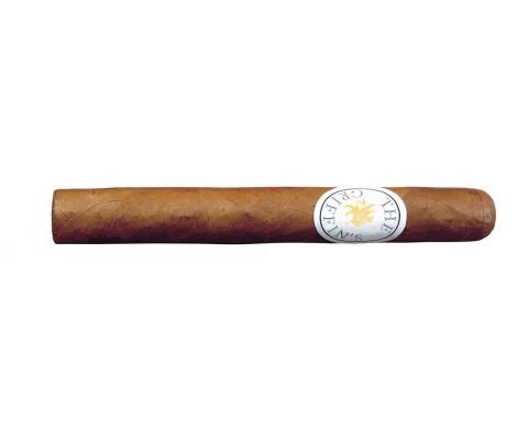 Zigarren The Griffin's N° 500