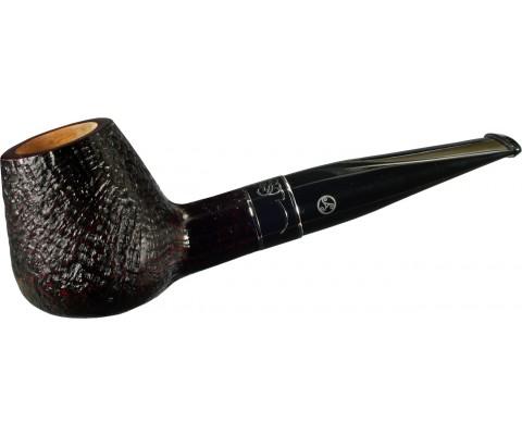 Pfeife Rattray's Celtic 18