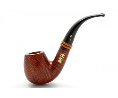 Pfeife Savinelli Collection 18 Brown