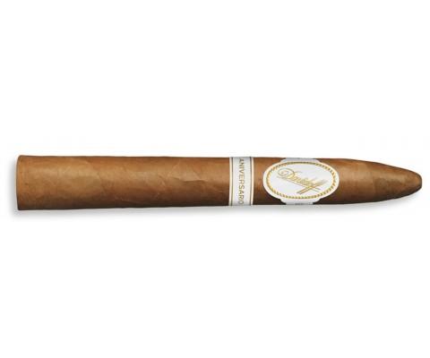 Zigarren Davidoff Aniversario Special T