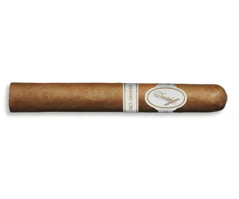 Zigarren Davidoff Grand Cru N°3