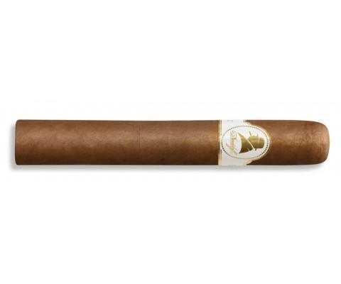 Zigarren Davidoff Winston Churchill Toro