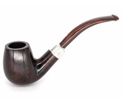 Pfeife Dunhill Chestnut 5102