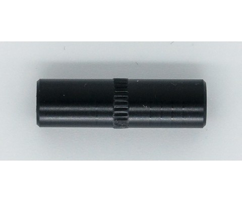 Adapter Stanwell