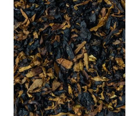 Pfeifentabak Tobacco Leaf