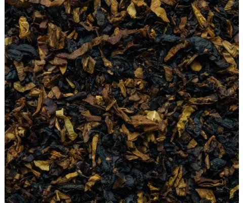 Pfeifentabak Jubiläums Tabak