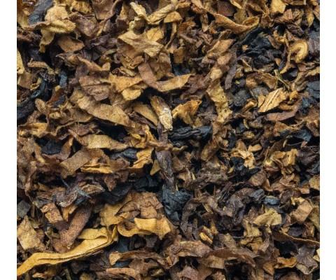 Pfeifentabak English Smoking Mixture