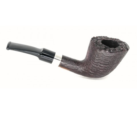 Pfeife Stanwell Pipe of the Year 2020 sand