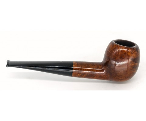 Pfeife Dunhill Root Briar 107 F/T SECOND