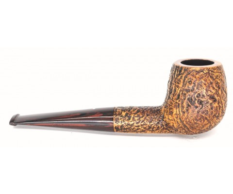 Pfeife Dunhill County 4101 F