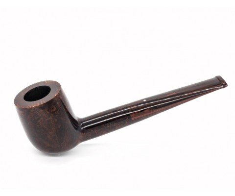Pfeife Dunhill Chestnut 5103