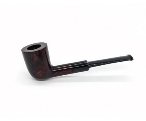 Pfeife Dunhill Bruyere 4205