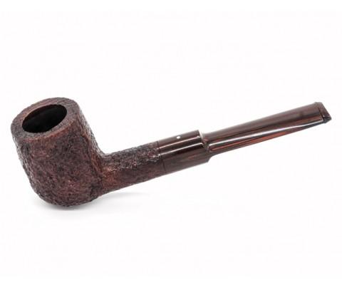 Pfeife Dunhill Cumberland 4203