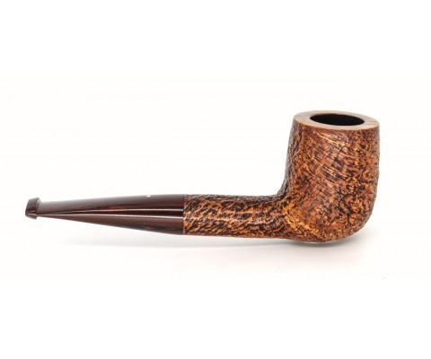 Pfeife Dunhill County 4103F 9mm