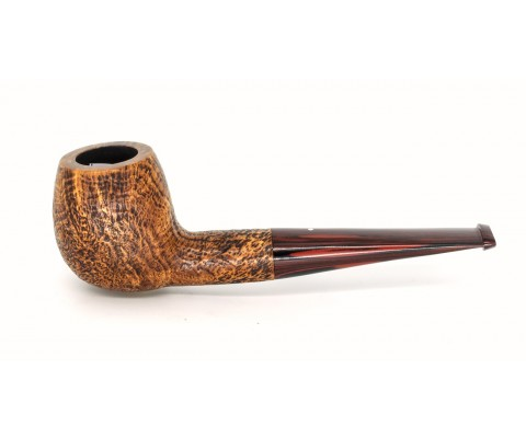 Pfeife Dunhill County 5101F 9mm