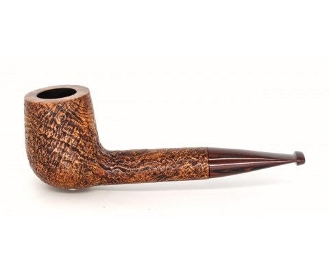 Pfeife Dunhill County 5110F 9mm