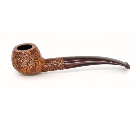 Pfeife Dunhill County 4407F 9mm