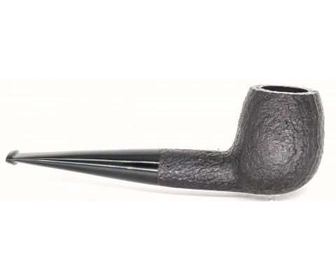 Pfeife Dunhill Shell Briar 4101 F