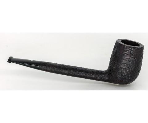 Pfeife Dunhill Shell Briar 5109