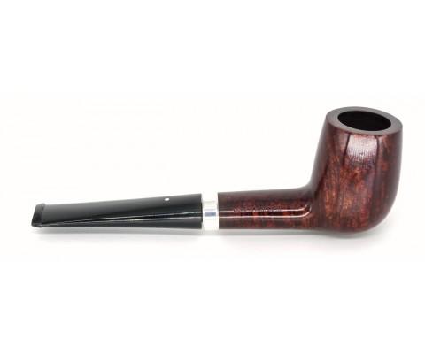 Pfeife Dunhill Bruyere 3103