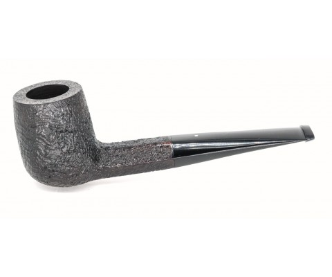 Pfeife Dunhill Shell Briar 4103