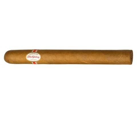 Zigarren Santo Domingo Churchill